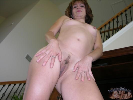 Hot. Love wife bucket porn fuck! her asshole