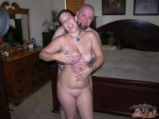 free real big tits