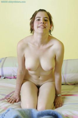 Abby Porn Video HD  Porn Video 471  Tube8