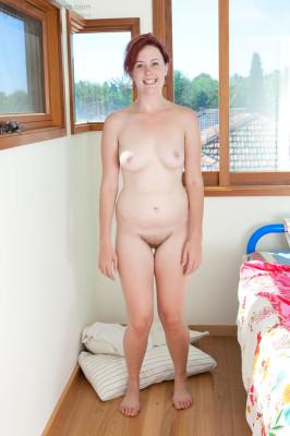 does female cum look like