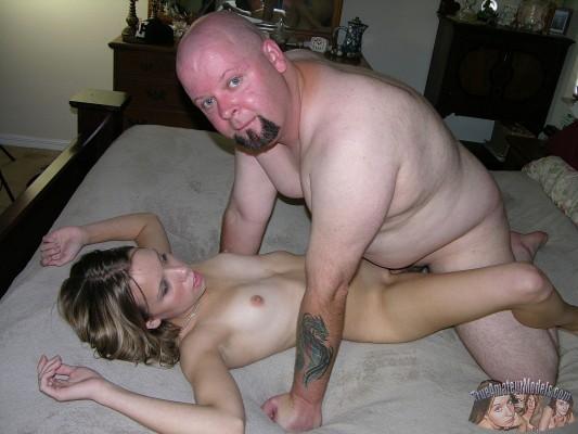 Annabeth gish nude vidcap