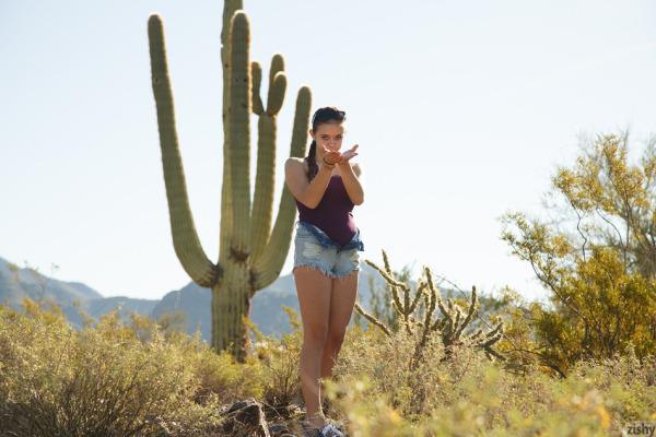 Wpid Desert Day Pt