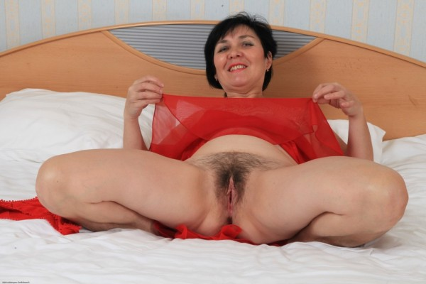 Theme, will Hairy natural nude mature women was and