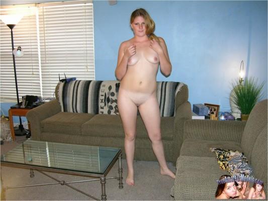 Wpid 18 Year Old Cock Sucker