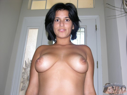 Wpid Amateur Cuban Girl