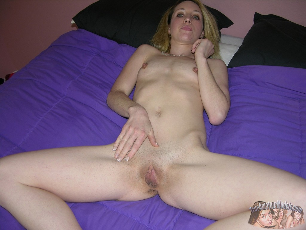 Blowjob experience from a goddess 3
