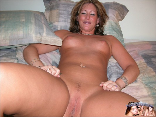 True amateur porn with absolutely no actors 10