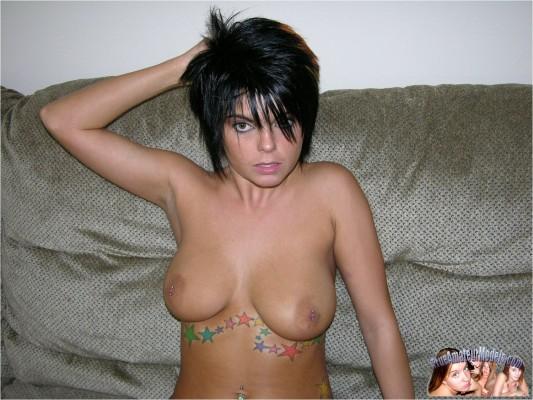 nerd curvy porn hairy