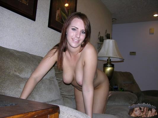 white girl porn star xxx