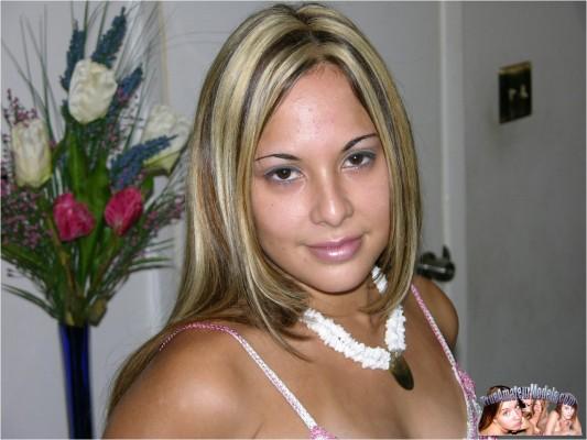Wpid Fiery Nude Latina Amateur
