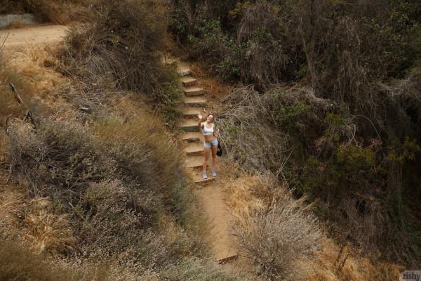 Wpid Back Trail