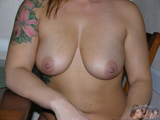 Wpid Brunette Amateur Models Nude And Spreads Apart Plump Ass
